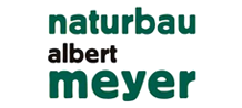 Albert Meyer - Naturbau